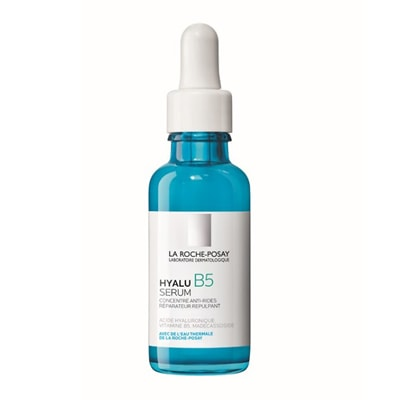 La Roche-Posay Hyalu B5 Sérum Concentré Anti-Rides 30ml