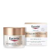 Eucerin Elasticity + Filler Day Cream 50ml