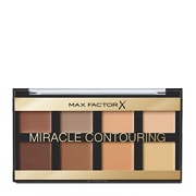 Max Factor Miracle Contouring Palette 24g