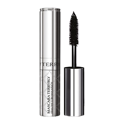 BY TERRY Mascara Terrybly Format Voyage 4g