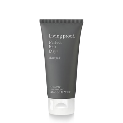 Living Proof Perfect Hair Day (PhD) Shampooing 60ml