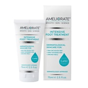 AMELIORATE® Intensive Foot Treatment 75ml