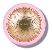 FOREO UFO Device For Accelerating Face Mask Effects - Pearl Pink