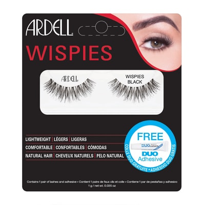 Ardell Wispies Faux Cils