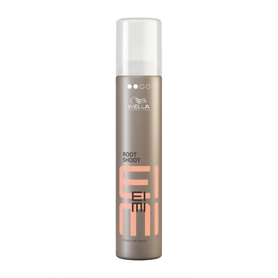 Wella Professionals EIMI Root Shoot Précision Root Mousse 75ml