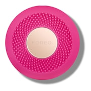 FOREO UFO™ Mini LED Soin Masque Intelligent - Fuchsia