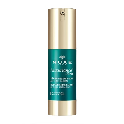 NUXE Nuxuriance® Ultra Sérum Redensifiant 30ml