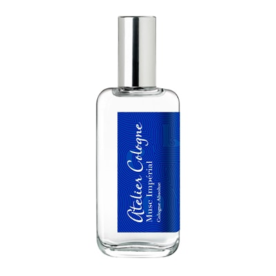 Atelier Cologne Musc Impérial Cologne Absolue 30ml