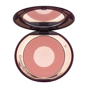 Charlotte Tilbury Cheek To Chic Blush - Pillow Talk 8g